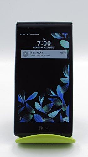 Verizon LG K8 8GB Smartphone
