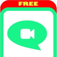 Free Download for Facetime Vid Call