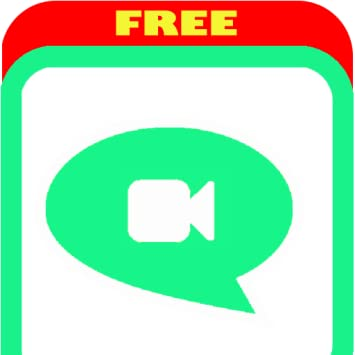free download facetime for android