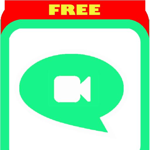 Free Download for Facetime Vid Call from Kembar Studio