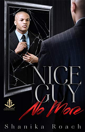 Search : Nice Guy No More