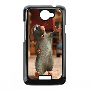 HTC One X Phone Case Ratatouille Q1Q389333