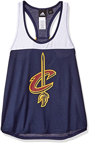 a29933aa876 Cleveland cavaliers logo tanks tops the best Amazon price in ...