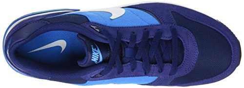 da Corsa Uomo Loyal Nightgazer Multicolore Nike Blue White Photo Blue Scarpe xqwCAHCB