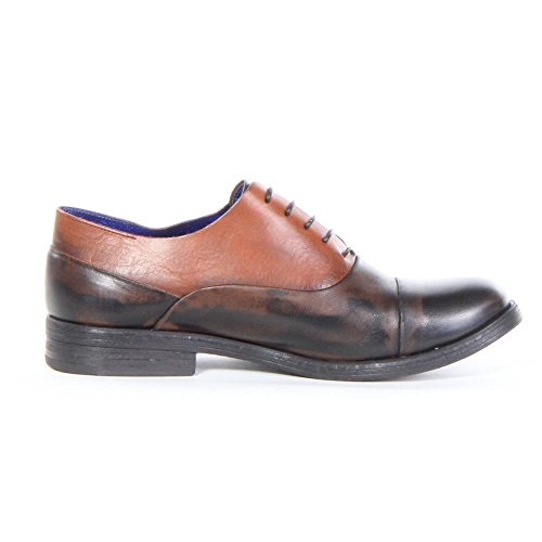 Diesel Wording - Chaussures habillées Hommes Chaussures