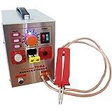 MXBAOHENG 110 V Nos ca 1,5 kW 709 A Micro-Computer Pedal Control
