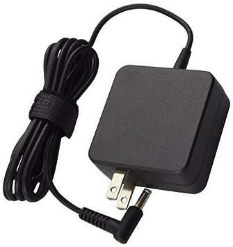 Easy Style 19.5V 2.31A 45W AC Adapter Power Supply Cord for HP Pavilion 11-n010dx x360;HP EliteBook 1030 G2 Folio 1040 G2 G3; HP Split 13 x2 13-g110dx 13-m010dx; Hp Chromebook 14-x Series 14-x013dx