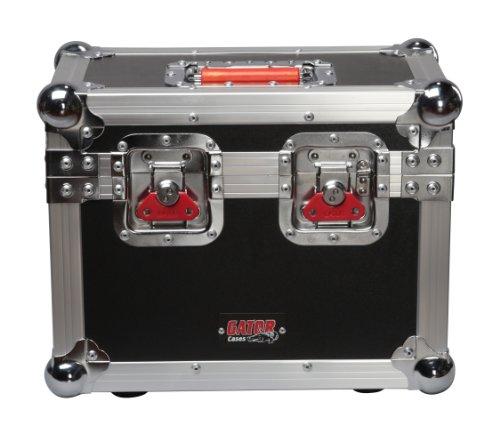 Series Guitar Amplifier Head (Gator G-TOURMINIHEAD1 Tour Series Mini Amplifier Head Case)