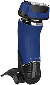 Remington XF8550 Advanced Foil Shaver