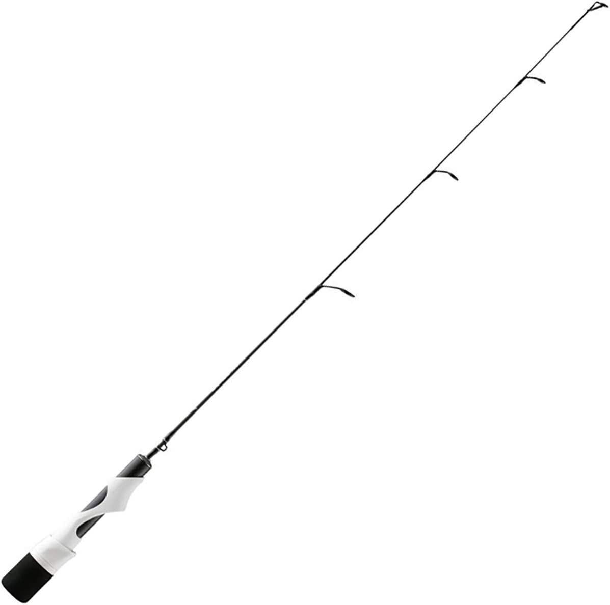 13 Fishing Wicked Ice Medium Rod