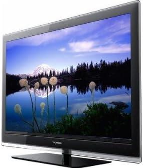 Thomson 32FS6646 - Televisión, Pantalla 32 pulgadas: Amazon.es: Electrónica