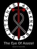 The Eye of Azazel