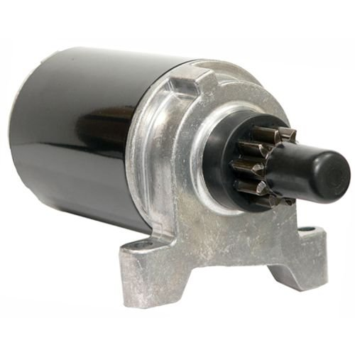 Db Electrical STC0023 New Db Electrical Stc0023 Starter for Tecumseh 12V 36914 37425 Heavy Duty