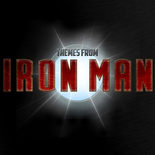 Themes from Iron Man