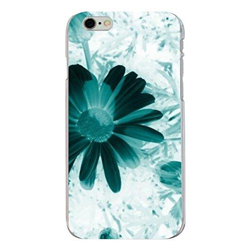 "Disagu Design Case Coque pour Apple iPhone 6s Plus Housse etui coque pochette ""Flower"""