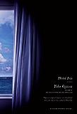Hotel Iris: A Novel