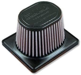 R-KT1SM11-0R PN DNA High Performance Air Filter for KTM RC 390 ABS 13-15