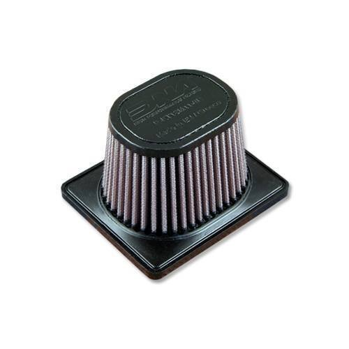 DNA High Performance Air Filter for KTM RC 390 ABS (15-18) PN: R-KT1SM11-0R Dna High Performance Filters