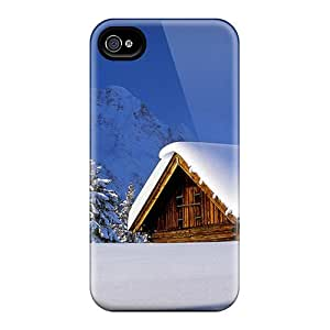 New Designed Custom Cases Specially Design For Iphone 6 Black Friday