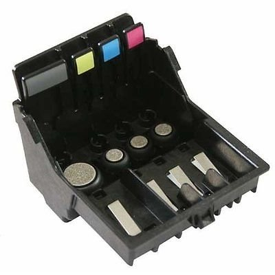P/n: 14n0700 / 14n1339 100 Series Printhead for Lexmark S405 S505 S605 Pro205 Pro705 Pro805 901 905 XHJ