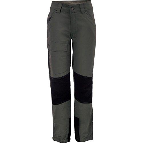 de Asarp 2117 Pants 011 7925911 Suecia oscuro gris Outdoor 6wwvUqx