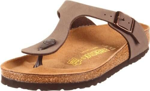 Birkenstock Women's Gizeh Thong Sandal