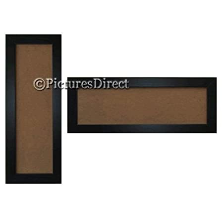 pictures direct panoramic frame picture photo modern standard frames