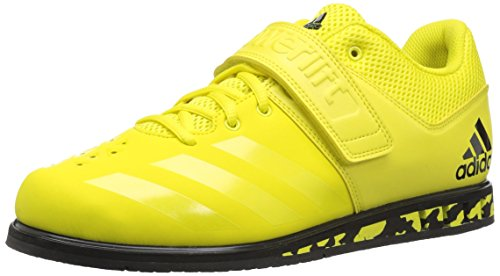 adidas powerlift 3.1 sale