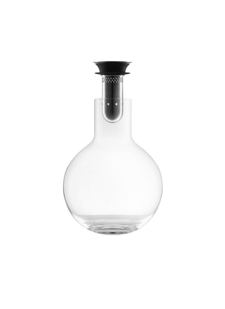 Eva Solo Aerating Wine Pourer and Decanter | 0.75 Liter