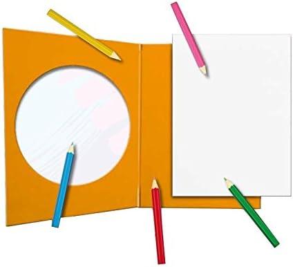 Lisciani 47703 Create Your Mandalas Spielzeug Basteln & Malen ...
