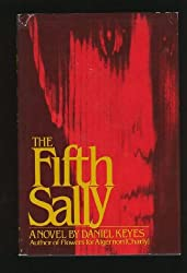 FIFTH SALLY