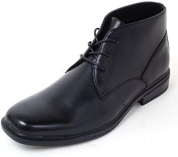 Alpine Swiss Dress Mens Shoes