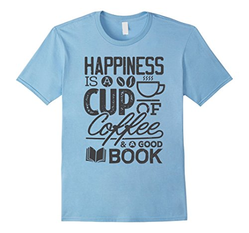 happiness is a cup of coffee - 9