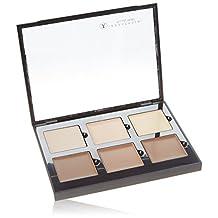Contour Cream Kit (Light) by Anastasia Beverly Hills