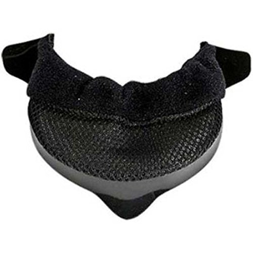 Hjc Helmets Cl-17 Chin Curtain