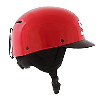 Kids SANDBOX Classic 2.0 Snow Helmet Helmets Skiing proplavani.cz