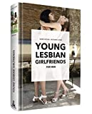 YOUNG LESBIAN GIRLFRIENDS - for Men