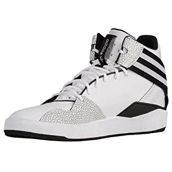 huge discount 2f011 7d6ee ADIDAS ORIGINALS CRESTWOOD MID BASKETBAL SNEAKERS MEN SHOES WHITE B27544 SZ  11.5 NEW Amazon.ca Sports  Outdoors