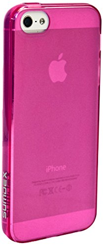 sumdex-carrying-case-for-iphone-5-non-retail-packaging-fuschia