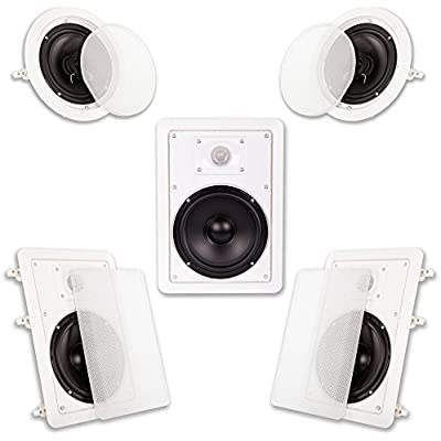 acoustic-audio-ht-65-in-wall-in-ceiling