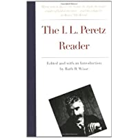 The I.L. Peretz Reader Exp Ed