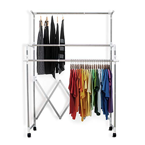 Organizador de ropa SIMPLER