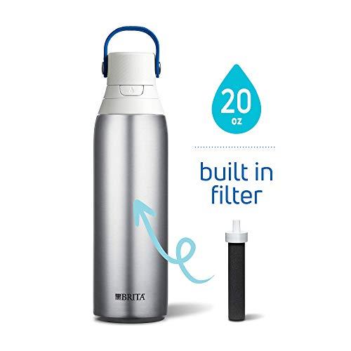 filtered water bottle kids - 5