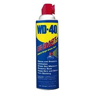 WD-40 490095