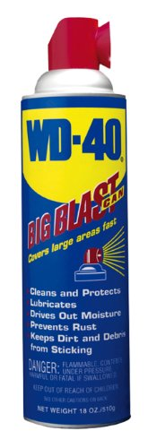 wd-40-490095-multi-use-lubricant-product-with-big-blast-spray-18-oz-pack-of-12
