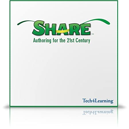 Share [Download]