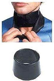 Apollo Sports Bio-Seal Drysuit Neck Seal