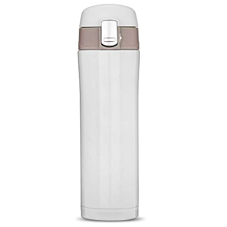 Review Vacuum Flask - 500ml