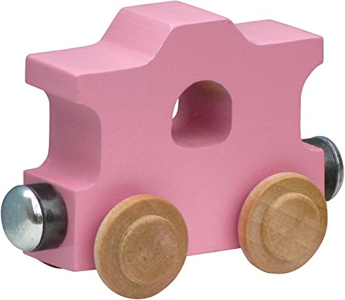 nametrain-pastel-finish-caboose-made-in-usa