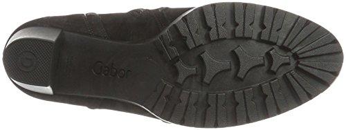 29 Vulcano Boots Gabor Elan 864 72 Ankle qwqRYv8